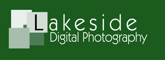 Lakeside Digital Photography